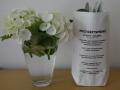 Menükarte-Hochzeit-Bestecktüte.jpg