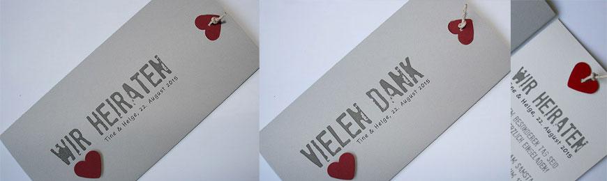 Aylando-Hochzeitskarten-BeGreyNo1.jpg