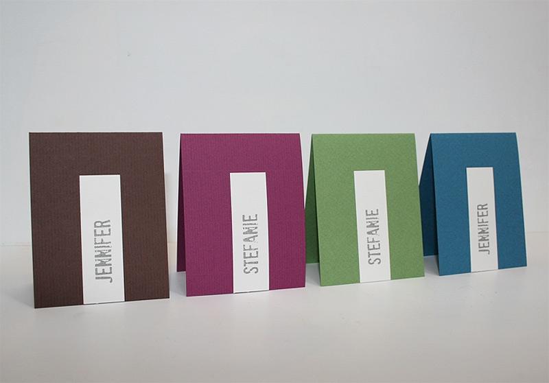 aylando hochzeitskarten. Black Bedroom Furniture Sets. Home Design Ideas