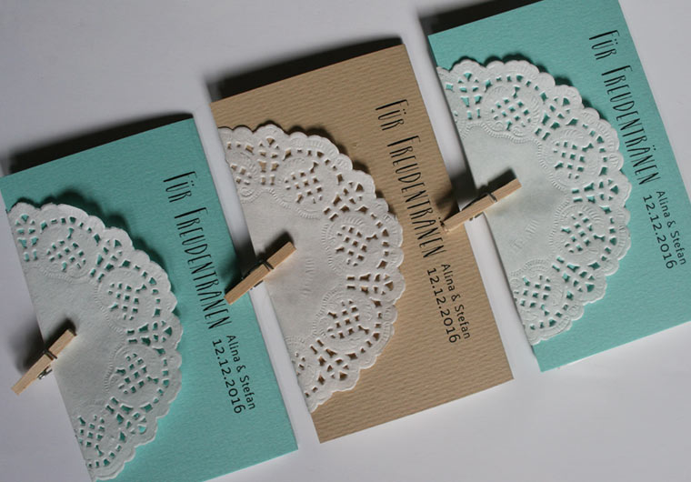 Thank You For Invitation for perfect invitations ideas
