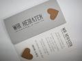 Hochzeitskarte-grau2-BeGreyNo3