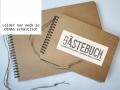 GaestebuGaestebuch-Hochzeit-BeNature-Textvariante2ch-Hochzeit-BeNature-Textvariante2