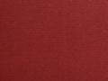 Hochzeitskuvert rot