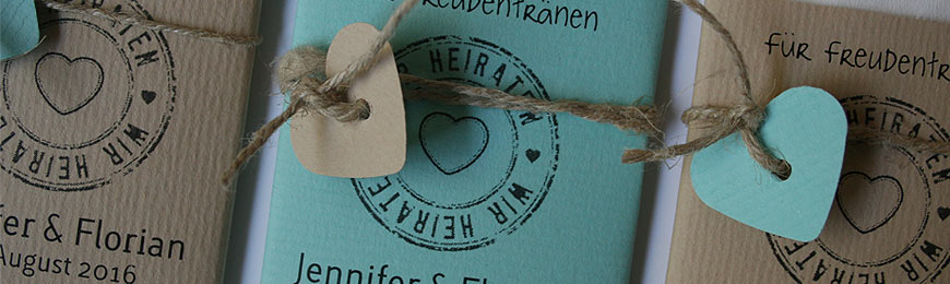 Aylando-Hochzeitskarten-Freudentraenen-FELINA.jpg