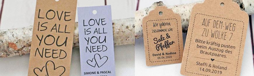 Geschenkanhaenger-Salz-und-Pfeffer