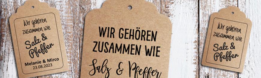 Salz-und-Pfeffer-in-love