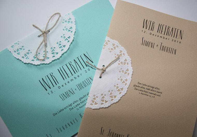 Hochzeitsdeko Hochzeitsgastgeschenke Fur Ihre Hochzeit