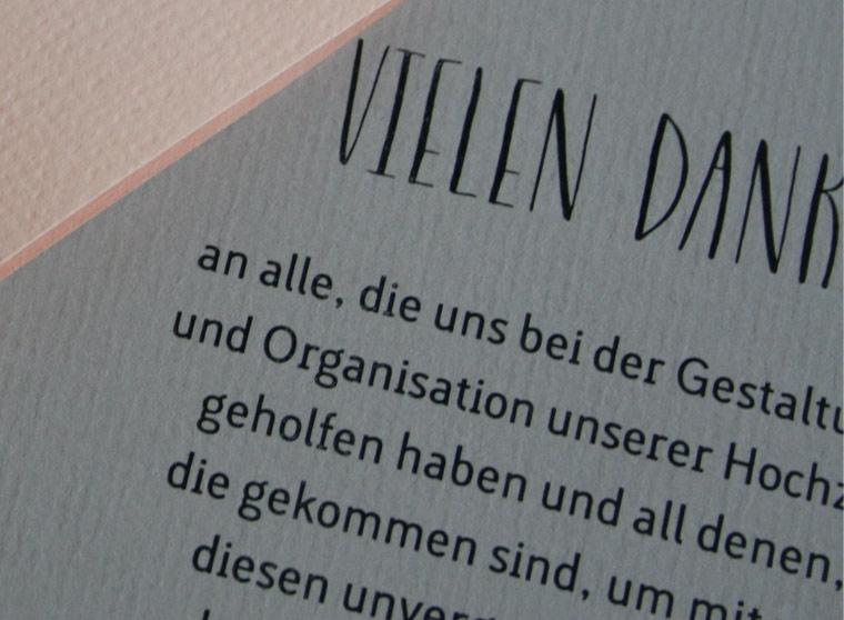 Image Result For Design Kirchenheft Hochzeit
