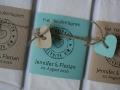 Taschentücher für Freudentränen / Tears of Joy Tissues