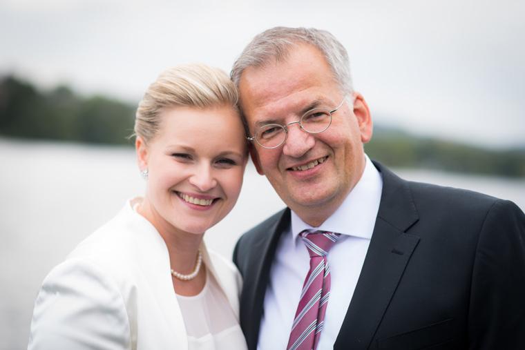 Jana & Torsten Aylando Brautpaargalerie