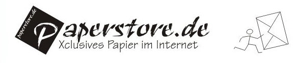Paperstore exclusives Papier