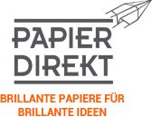 www.papierdirekt.de