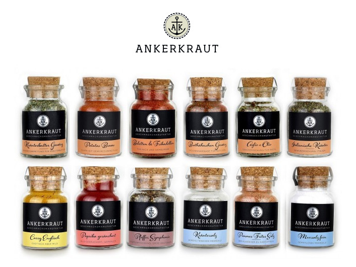 Ankerkraut GmbH