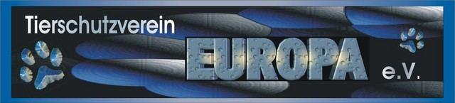Tierschutzverein Europa e.V.